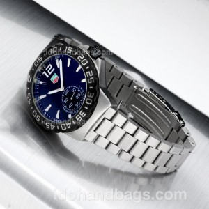 Replica Tag Heuer Formula 1 Watch