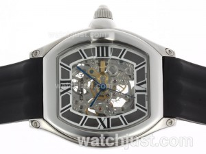 Replica Cartier Roadster Automatic