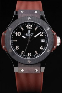 AAA Replica Fancy Hublot Big Bang Watches