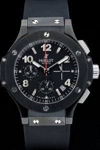 AAA Replica Modern Hublot Big Bang Watches