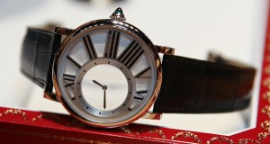 Cartier-Rotonde-Mystery