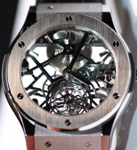 Fusion-Tourbillon-Skeleton