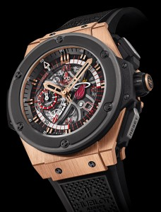 HUBLOT-MIAMI-HEAT