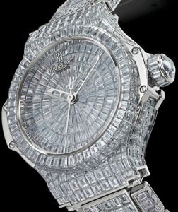 Hublot-Big-Bang-One