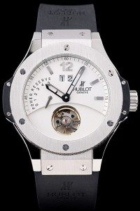Replica Modern Hublot Big Bang Watches
