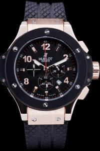 AAA Replica Popular Hublot Big Bang Watches