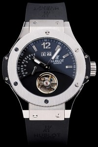 Replica Popular Hublot Big Bang Watches