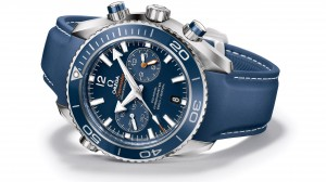 OMEGA-Watches-2014