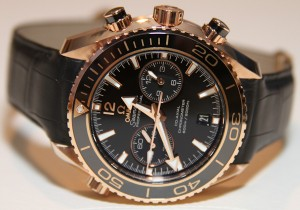 Omega-Seamaster-Planet-Ocean-Cera-Gold-watch-5