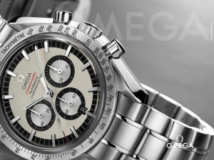 Omega-Speedmaster-Watches