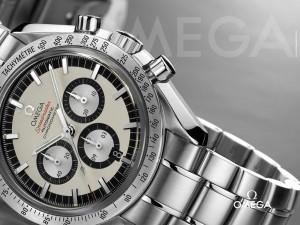 Omega-Speedmaster-Watches