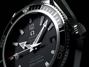 Omega-Watch-002
