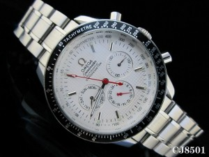 Omega-Watches-103