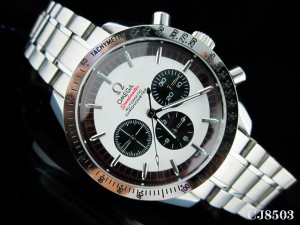 Omega-Watches-10336