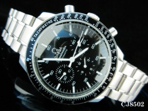 Omega-Watches-1034