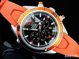 Omega-Watches-10388