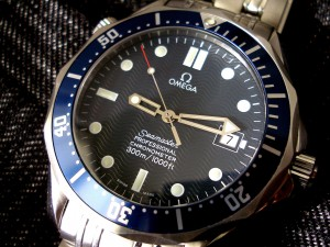 Omega-watches-482066