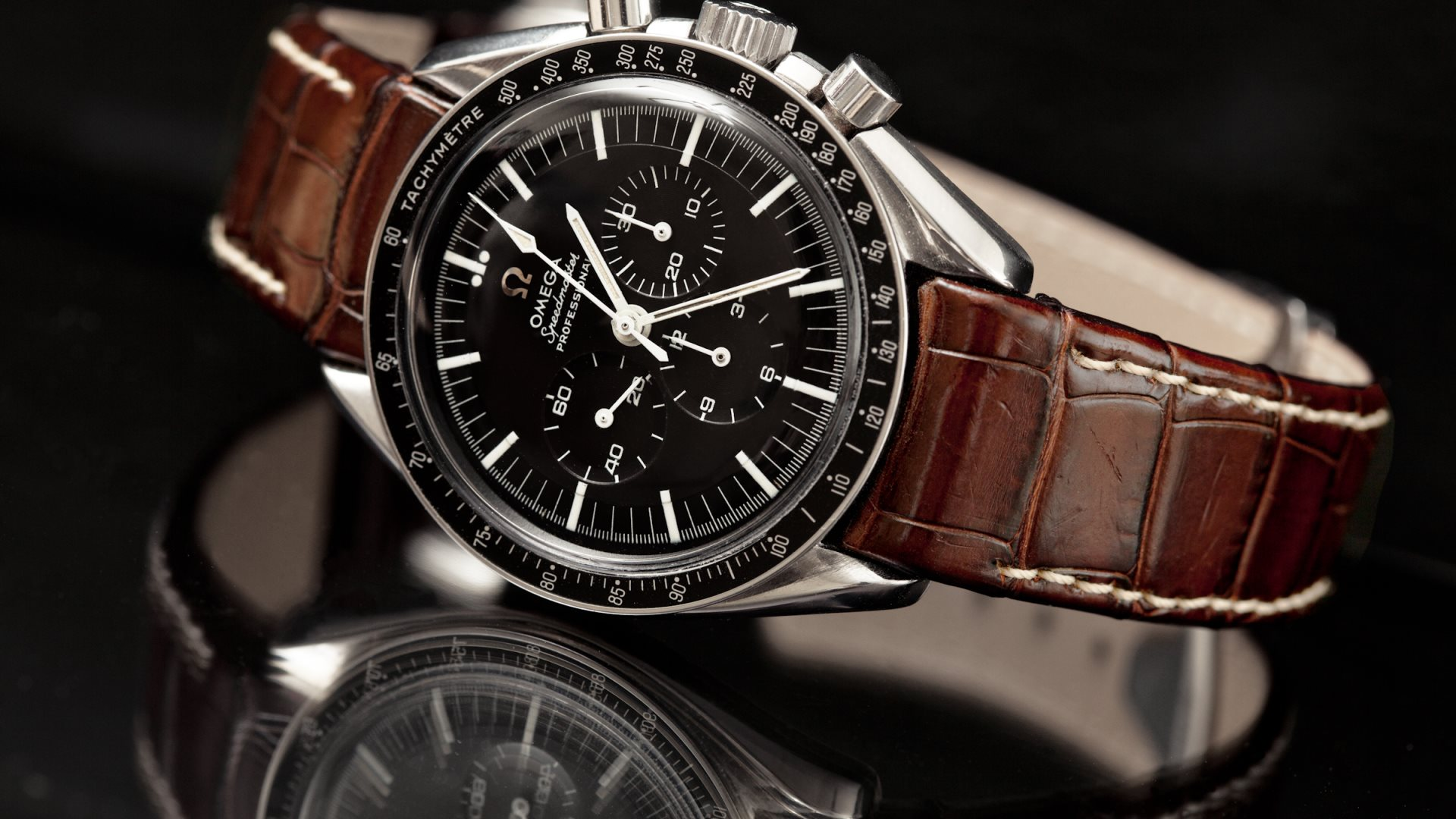 Gods like omega replica watches show the world its charm the latest cheap replica watches for Omega replica watch