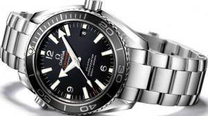 max1-seamaster-planet-ocean-omega-watch