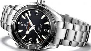 max1-seamaster-planet-ocean-omega-watch