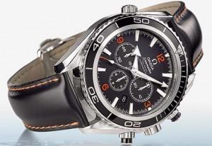 omega-seamaster-watch-history-1