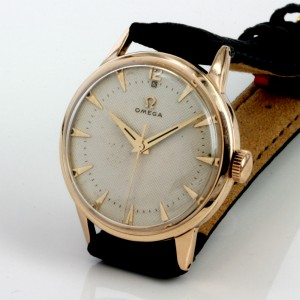 omega-watch-niec
