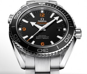 omega-watch1