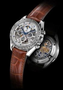 omega-watche011
