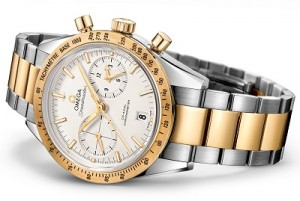 omega-watches-005