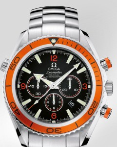 omega-watches-30