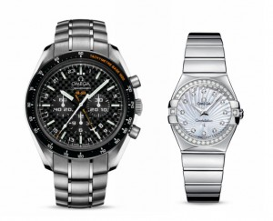 omega-watches-best