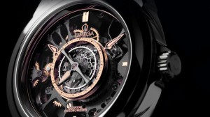 omega-watches-buy