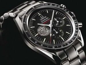 omega-watches11