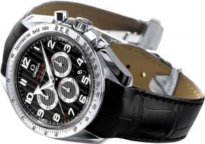 speedmaster-broad-arrow-co-axial-omega-watch-spirit