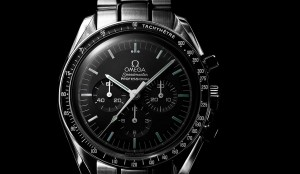 spirit-and-history_hall-of-omega-watches