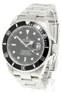 399px-rolex-replica-watches-submariner