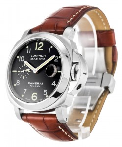 replica panerai watch