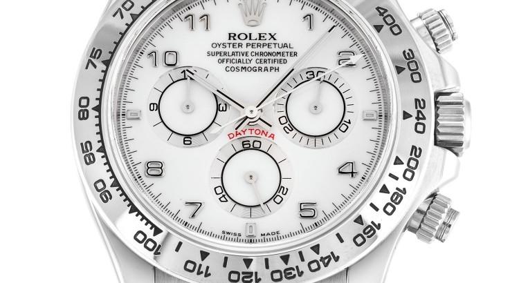 Replica Rolex Daytona