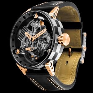 BRM-Watches
