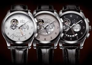 Best-Mens-Watches