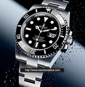 Best-Replica-Rolex-Pre-owned-Rolex-Submariner-ETA-3135-Replica