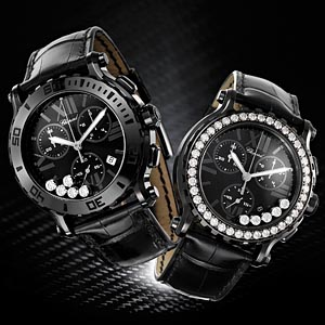 Chopard_Replica_Watches