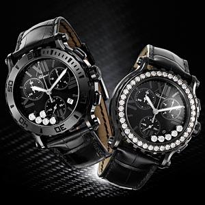 Chopard_Replica_Watches