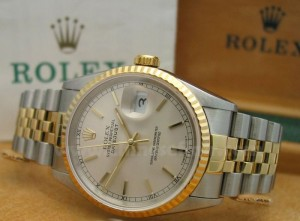 High Quality Copy Rolex Watches T