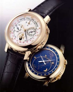 Hublot-patek-philippe-skymoon-tourbillon