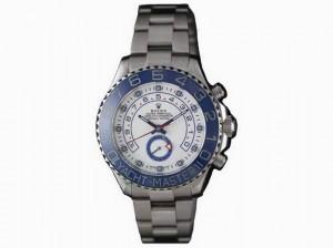 replica watches sale
