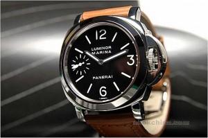 PANERAI-Replica-watches117