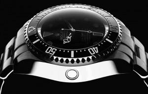 RTEmagicC_rolex-deepsea-watches-2008-front2_jpg2
