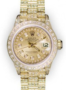 Replica-Rolex-Watches-In-Pakistan-2012-6