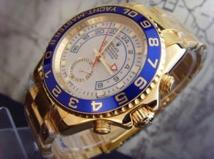 Replica-Rolex-Watches1